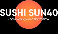 Доставка суши в Обнинске
